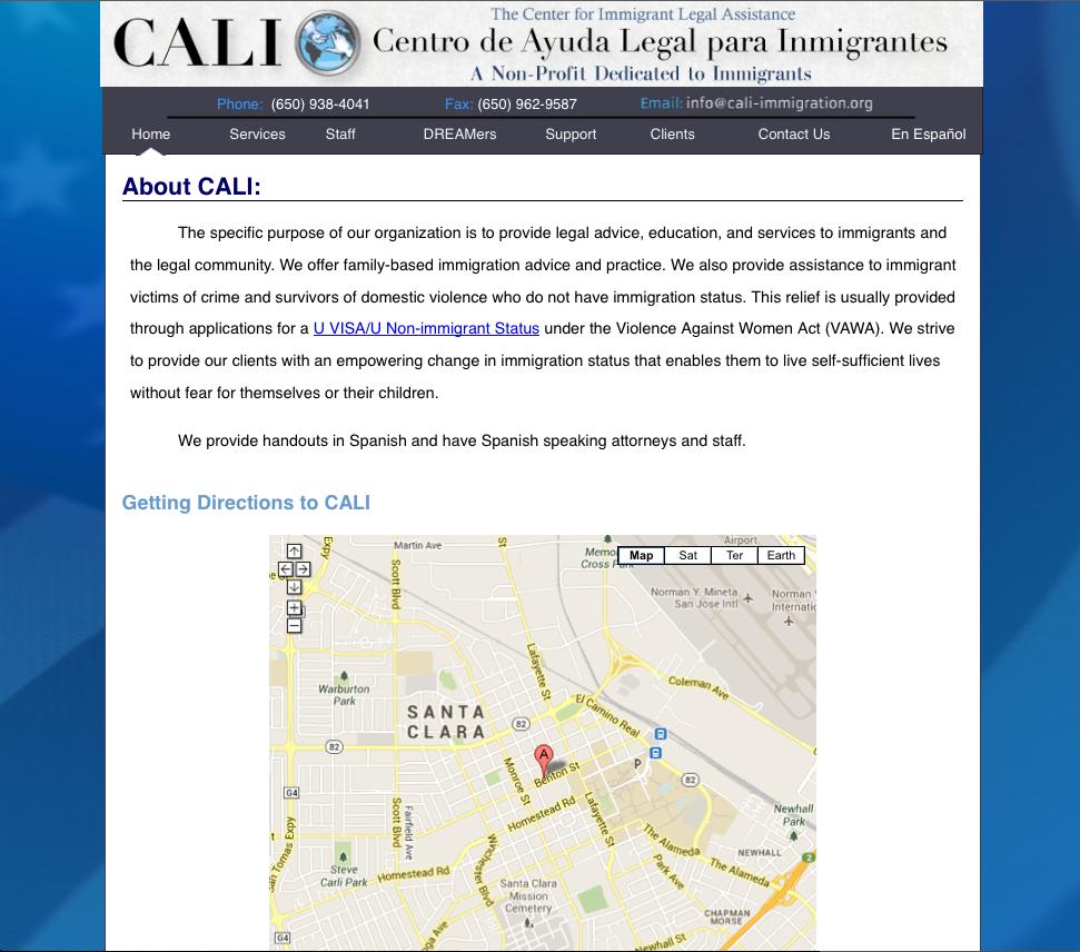 cali_screenshot_2012