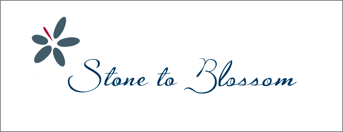stonetb_logo_color
