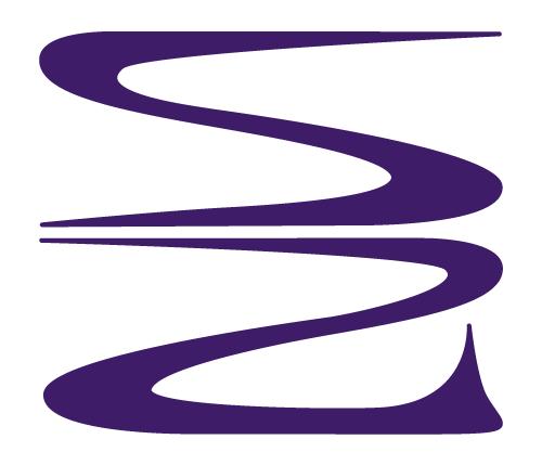 Shaheen Adibi's Logo, Full Stack Web Developer Portland